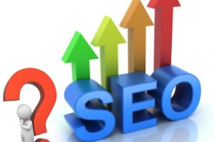 Important SEO Services That You Should Consider