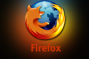 What is the Latest Version of Firefox