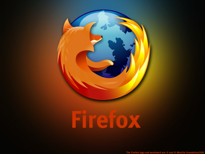 What Is The Latest Version Of Firefox?
