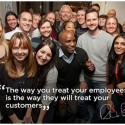 Making The Most Of Your Company's Greatest Asset