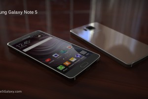 How Likely Are You To See A Galaxy Note 5 Edge? - The Answers