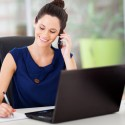 Top Tips For The Work At Home Professional