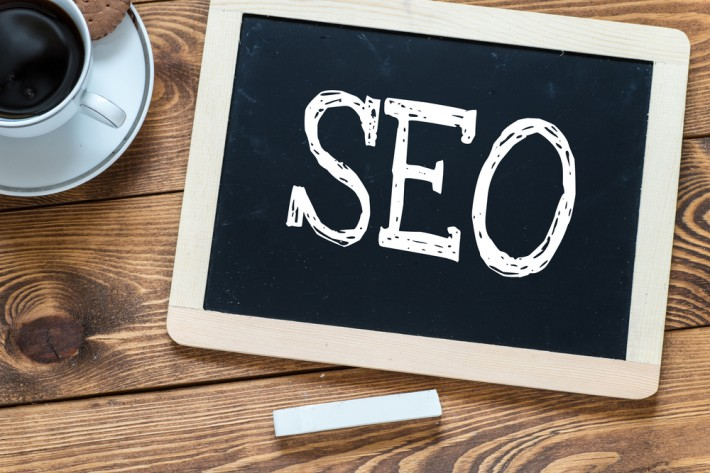 Keeping Up With SEO