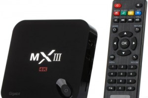 A Brief Look At The Android TV Box and Its Usage