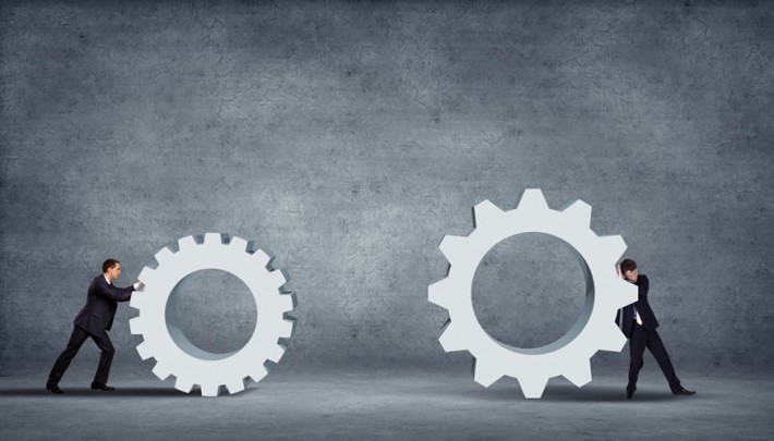 Create An Innovative Company Online