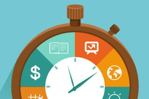 Make Your Work Easier By Using Time Tracking Software