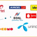 Prefer Instant Recharging Option For Enjoying Unlimited Network Services
