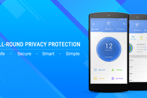 Leo Privacy Guard Review: In-Depth Information About This App
