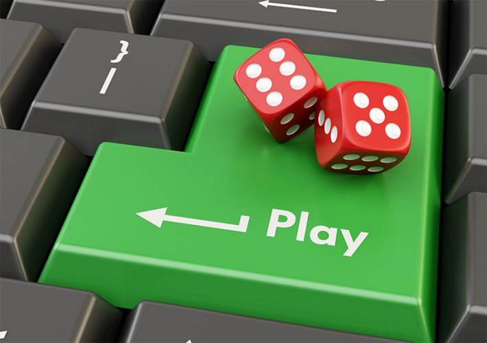 Online Gambling Tax, What Does This Mean For Internet Gambling?