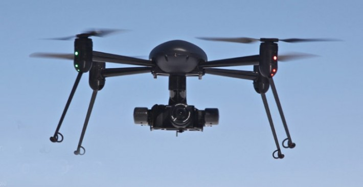 4 Things To Keep In Mind Before You Buy Drones