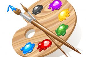 Inspiration Tools For All Costom Logo Designers