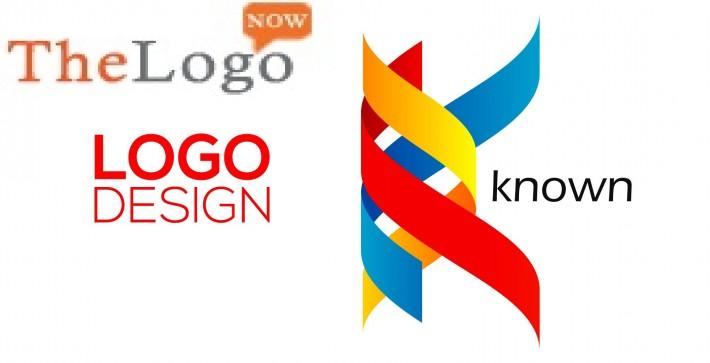 Get Result-Oriented Logo Design Inspiration from Enlightened Creativity