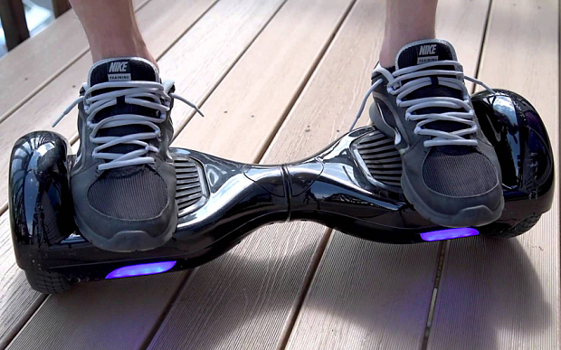 Looking To Buy Self Balancing Scooter At The Cheapest Price? Checkout These Killer Tips
