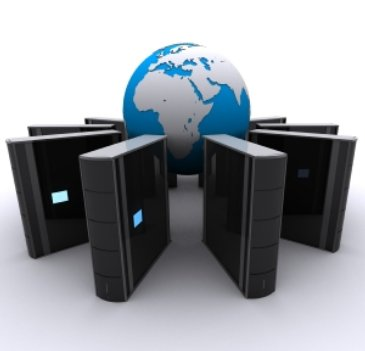 Facts About Safe Dedicated Server