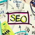 Freelance SEO Strategies For Natural Searches