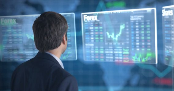 Advantages and disadvantages of forex trading