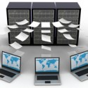 Get Reliable Hosting With The Cheapest Dedicated Server