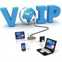 What Is Voice Over IP or VoIP