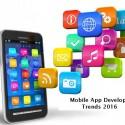 mobile-app-development-trends-2016