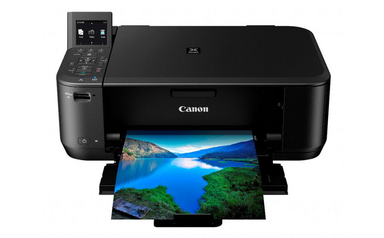 4 Questions To Ask Before Buying A Multifunction Printer