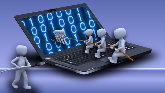 Software Integration Written