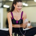 Get-in-Shape-Today-with-the-15-Top-Fitness-Apps-
