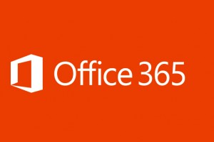 Is the Cost of Office 365 Training Worth It Read This