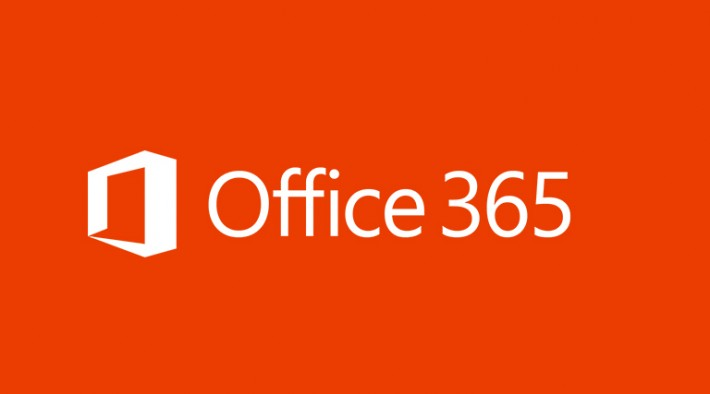 How Useful Is Office 365?