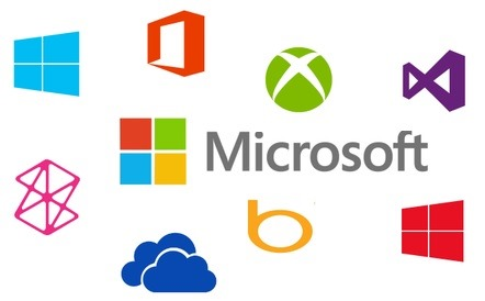 What's Different In The Microsoft 2016