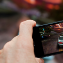 The Benefits of Using a Mobile Gaming Analytics Tool