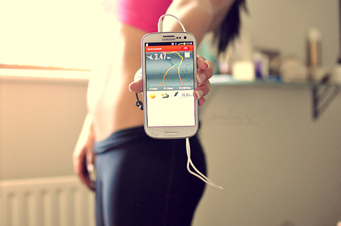 Fitness Apps That You Need