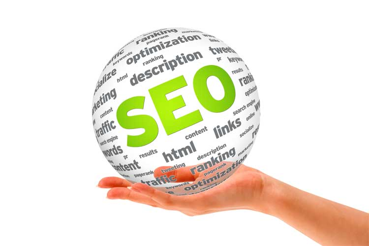 4 Reasons You Should Hire An SEO Agency vs Handling SEO In-House