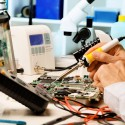 Don't Panic! It's Easy To Find Trusted TV Repair Services