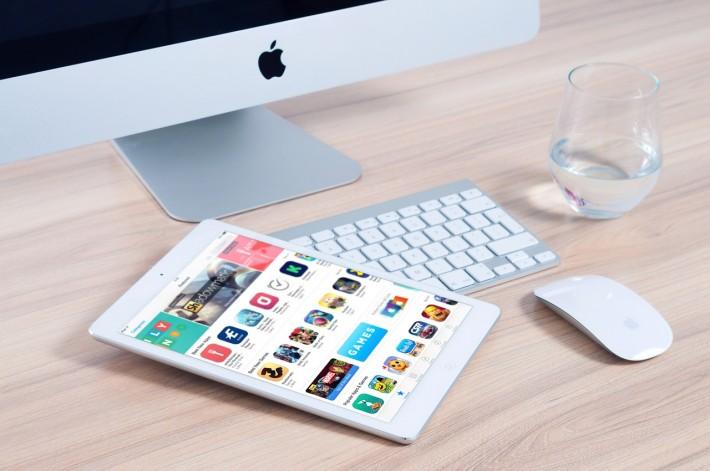 How To Choose A Platform When Starting As an App Developer