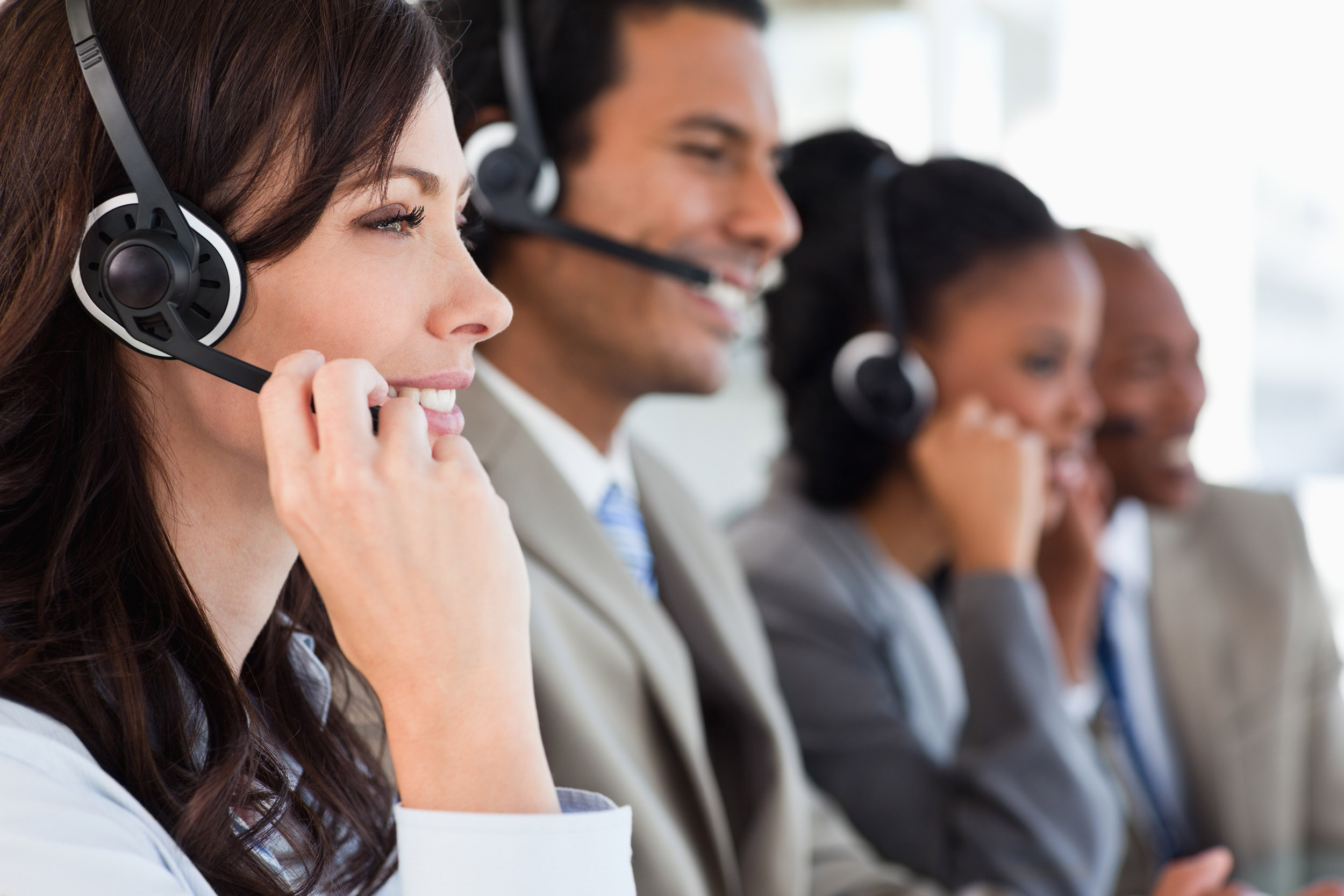5 Quick Tips On Customer Care