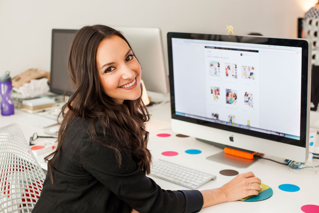 Learn Photoshop To Find New Clients For Your Business