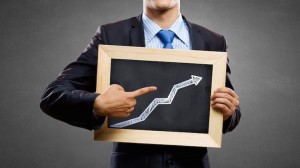 What Business Process Outsourcing Could Do For Your Business