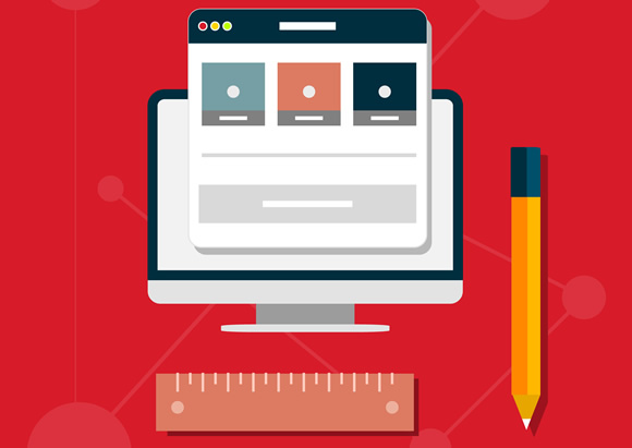 The Key Elements Of A Good Web Design