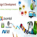 Website-Design-and-Development-Services