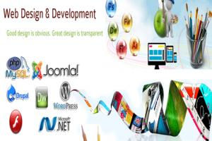 Website-Design-and-Development-Services