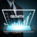 digital-marketing-can-help-grow-your-business