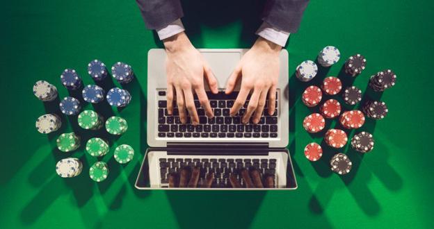 online-gambling1