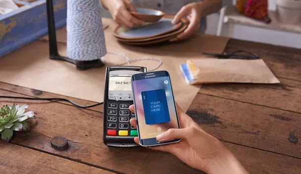 Major Features Of A POS Machine For The Business In Singapore