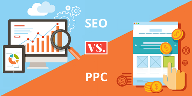 Using PPC Ads To Find Customers For Your Business