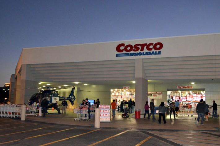 An Overview Of Costco Jobs  Costco Jobs