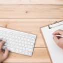 5 Crucial Things To Know Before Starting a Blog