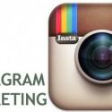 Instagram-Marketing_NZDMI-500x254