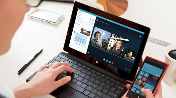 Internet At Home: Deciphering The Tech Speak