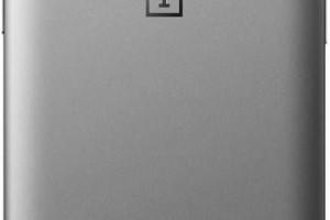 OnePlus 3 02
