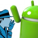 Review Of The Best Android Spy Apps